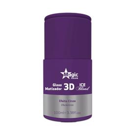 Matizador-Magic-Color-Efeito-Cinza-100ml