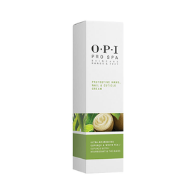 Creme-Hidratante-OPI-SPA-Protective-Hand-Nail-Cuticle-Cream