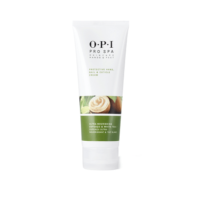 Creme-Hidratante-OPI-SPA-Protective-Hand-Nail-Cuticle-Cream2