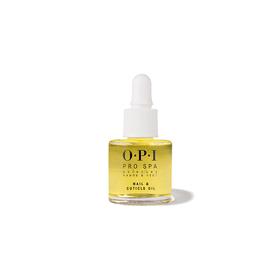 Oleo-Secante-OPI-Nail-Cuticule-86ml