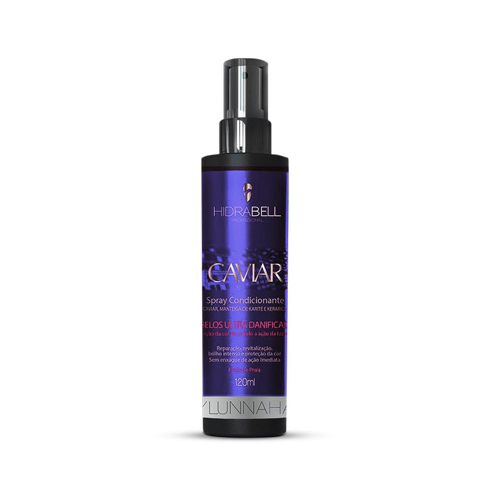 Spray-Condicionante-Hidrabell-By-Lunna-Hair-Caviar-120ml