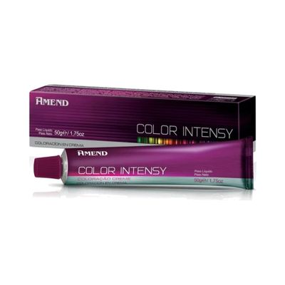 Tintura-Amend-Color-Intensy-13602.01