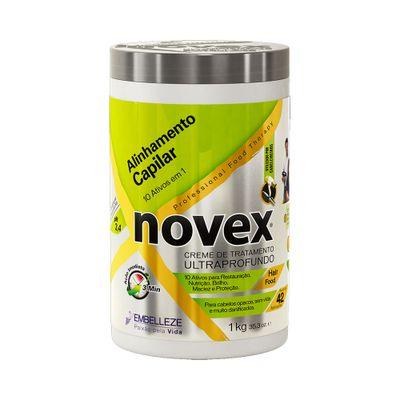 Creme-Novex-10-Ativos-em-1-1kg-11613.05