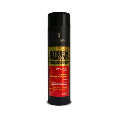 Shampoo-Hidrabell-Antiqueda-Fortalecedor-500ml