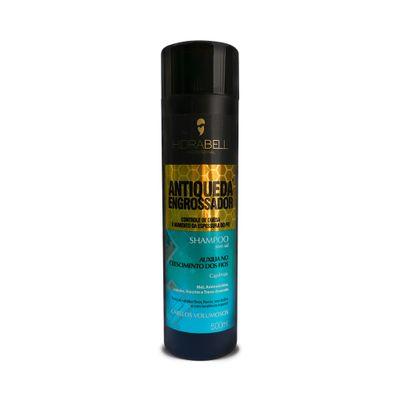 Shampoo-Hidrabell-Antiqueda-Engrossador-500ml