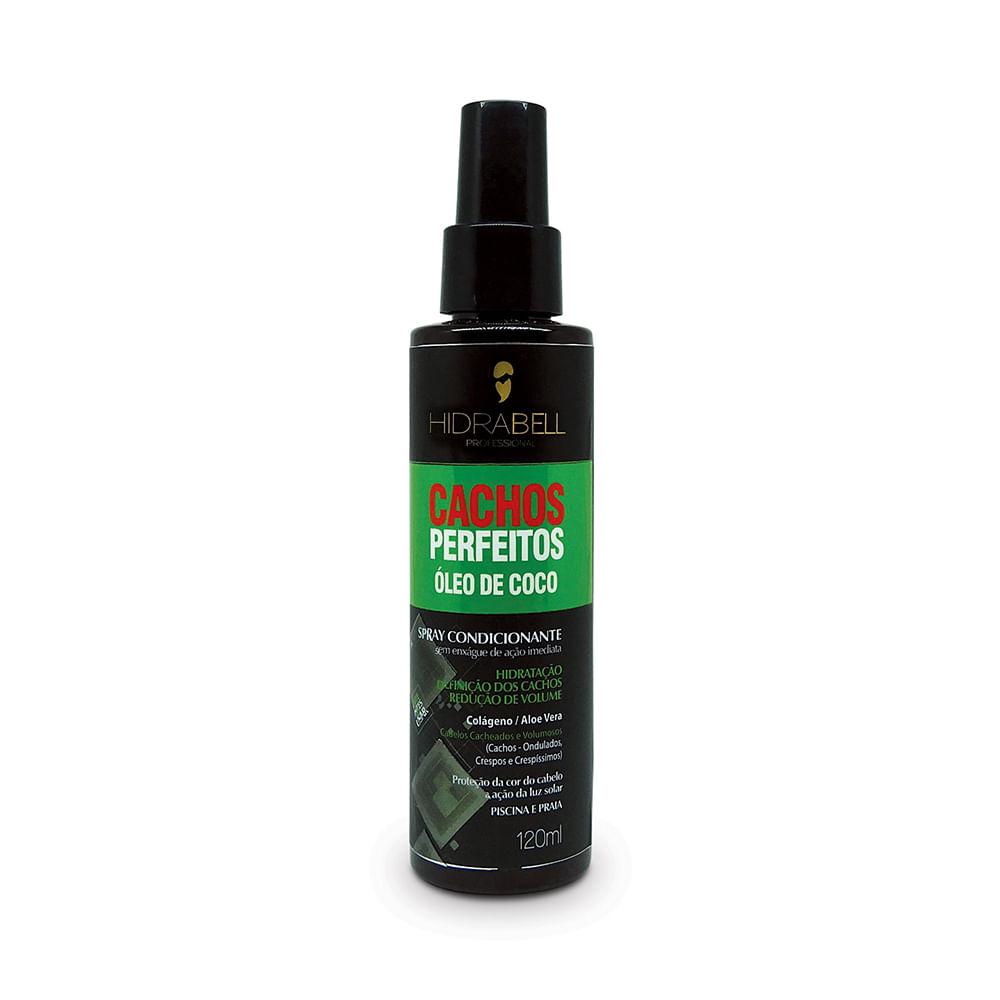 Spray-Condicionante-Hidrabell-Cachos-Perfeitos-120ml