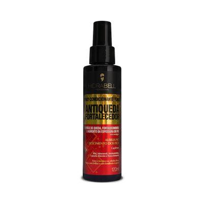 Spray-Condicionante-Hidrabell-Antiqueda-Fortalecedor-120ml
