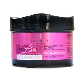 Mascara-Hidrabell-Hidratacao-Intensiva-By-Lunna-Liss-250g