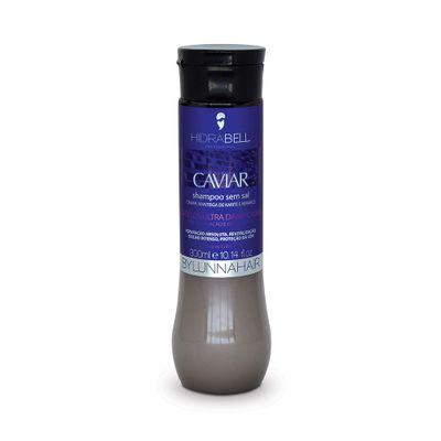Shampoo-Hidrabell-By-Lunna-Hair-Hidra-Caviar-300ml