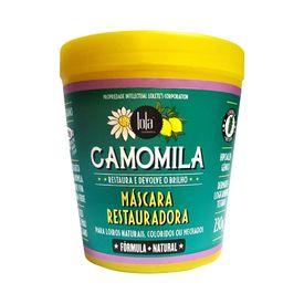 Mascara-Restauradora-Lola-Camomila-230g