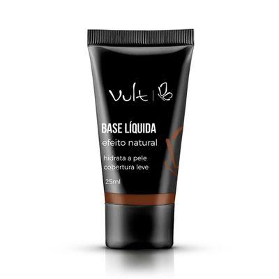 Base-Liquida-Vult-Efeito-Natural-08---25ml