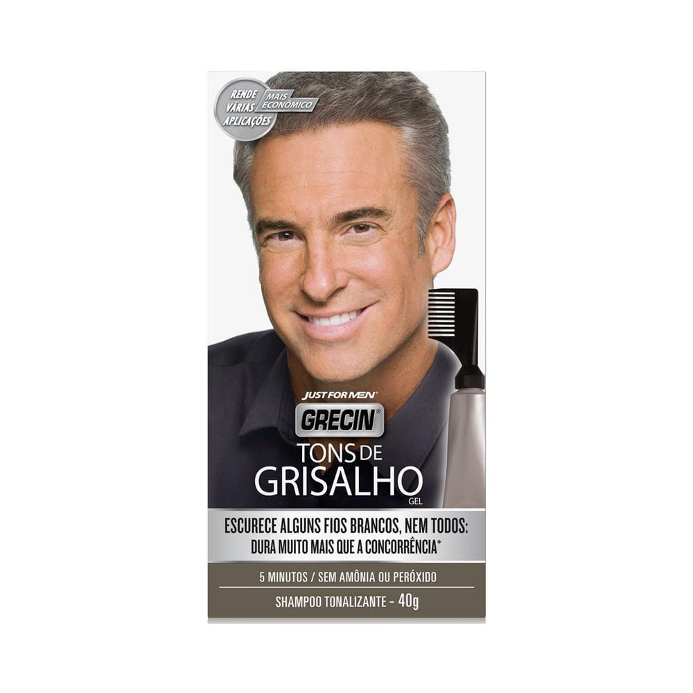 Shampoo-Tonalizante-Grecin-Tons-de-Grisalhos