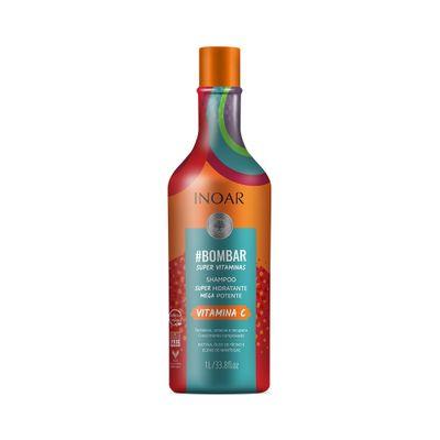 Shampoo-Inoar-Bombar-Vitamina-C-1000ml