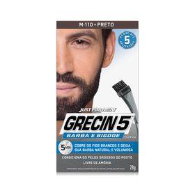 onalizante-Grecin-5-Barba-E-Bigode-Preto