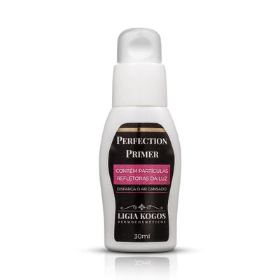 Primer-Facial-Ligia-Kogos-Perfection-30ml