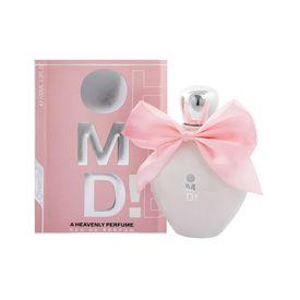Perfume-Omerta--OMD--100ml