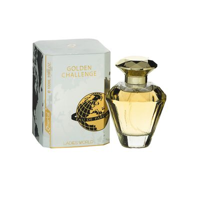 Perfume-Omerta-Golden-Challenge-Ladies