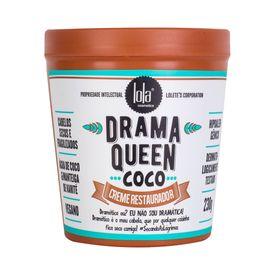 Mascara-Lola-Drama-Queen-Coco-230g