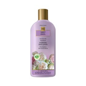 Locao-Hidratante-Dolce---Sense-Sweet-Angel-200ml-48056.02