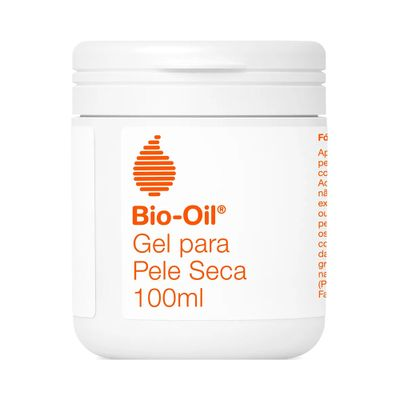 Gel-Hidratante-Bio-Oil-Pele-Seca-100ml-48004.00
