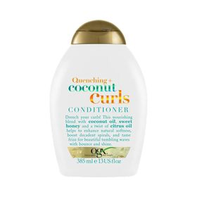 Condicionador-OGX-Coconut-Curls-385ml-31858.12