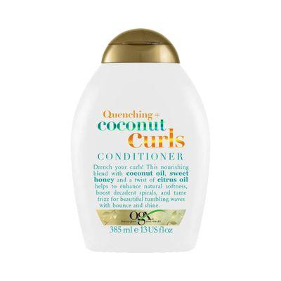 Condicionador-OGX-Coconut-Curls-385ml-31858.12