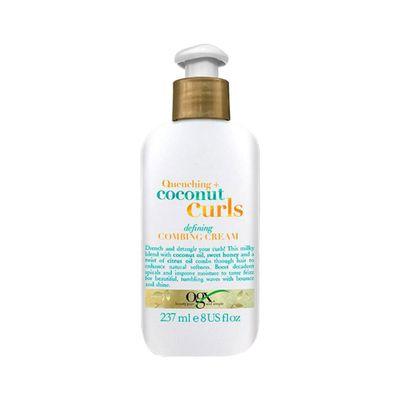 Creme-para-Pentear-OGX-Coconut-Curls-236ml-47991.00