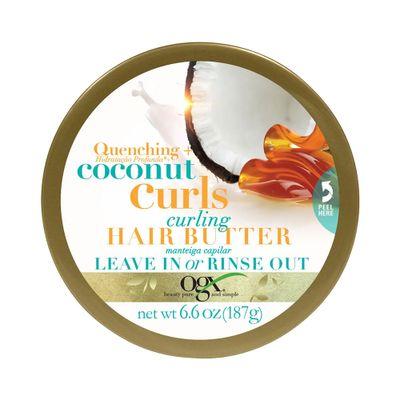 Manteiga-Capilar-OGX-Coconut-Curls-187g-47990.00
