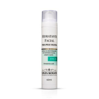 Creme-Hidratante-Facial-Ligia-Kogos-Pele-Oleosa-40ml