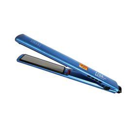Chapa-Lizz-Smart-Titanium-230-110v