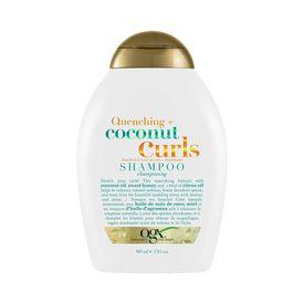 Shampoo-OGX-Coconut-Curls-385ml-31865.12