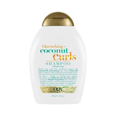 Shampoo-OGX-Coconut-Curls-385ml-31865.12