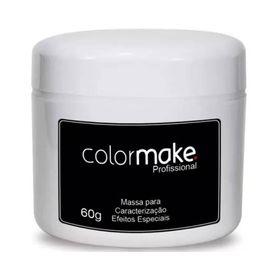 Massa-Para-Caracterizacao-Especial-ColorMake-60g
