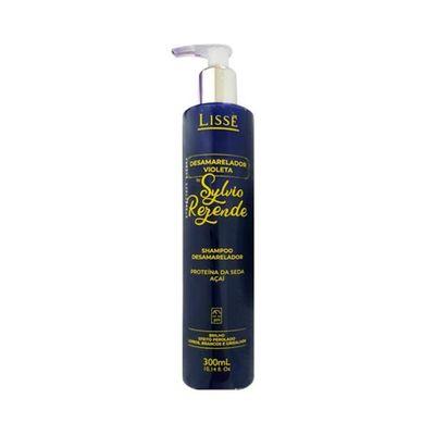 Shampoo-Desamarelador-Lisse-Sylvio-Rezende-300ml