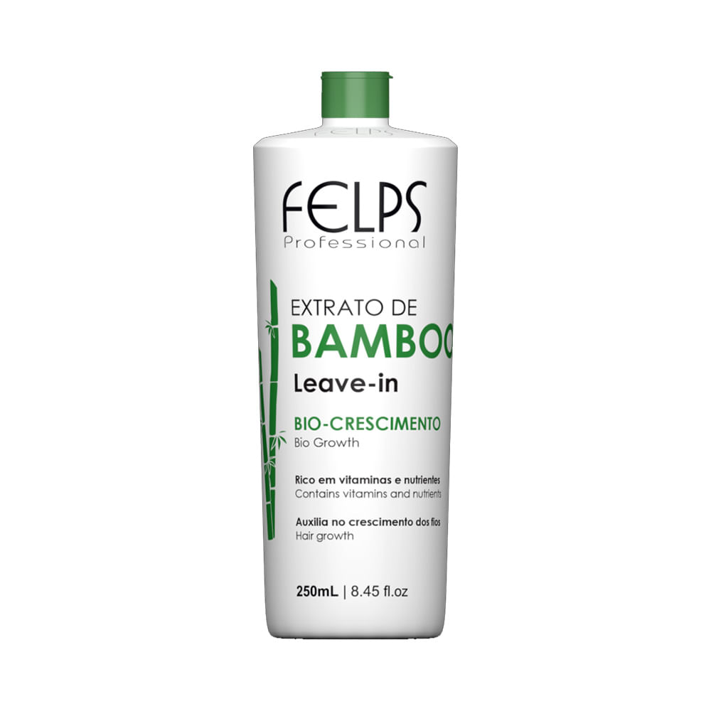 Leave-in-Felps-Bamboo-250ml-48088.00