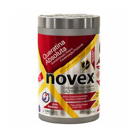 Creme-de-Tratamento-Novex-Queratina-Absoluta-400g