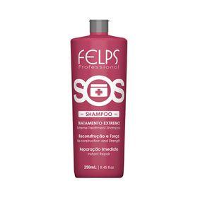 Shampoo-Felps-S.O.S-Reconstrucao-Extremo-250ml