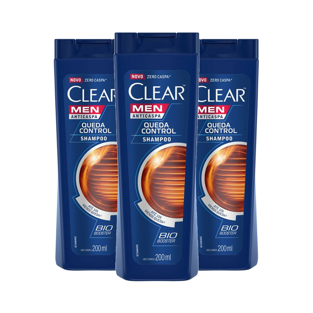 Leve-3-Pague-2-Shampoo-Clear-Men-Queda-Control-200ml-27024