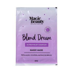 Mascara-Magic-Beauty-Sache-Blond-Dream-30g