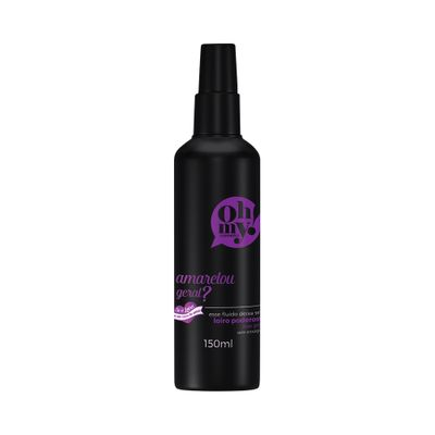 Finalizador-Oh-My-Amarelou-Geral-Haskell-150ml