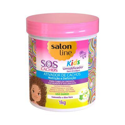 Ativador-de-Cachos-Umidificador-S.O.S-Cachos-Salon-Line-Kids-1kg