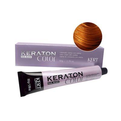 Coloracao-Keraton-8.4--Dual-Block-50g
