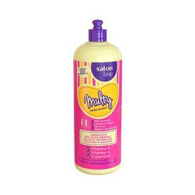 Creme-Multifuncional-Salon-Line-Multy-4-em-1---1L--