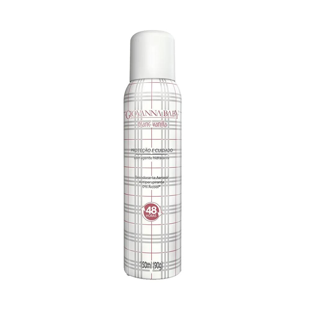 Desodorante-Aerosol-Giovanna-Baby-Sweet-Blanc-Vanilla-150ml