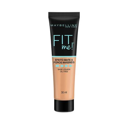 Base-Liquida-Maybelline-R140-Fit-Me-30ml