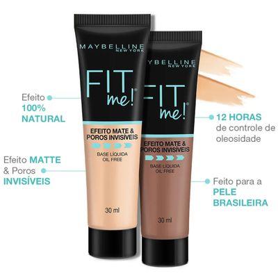 Base-Liquida-Maybelline-R140-Fit-Me-30ml-3