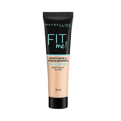 Base-Liquida-Maybelline-nº80-Fit-Me-30ml