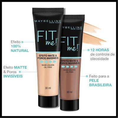Base-Liquida-Maybelline-nº80-Fit-Me-30ml-2