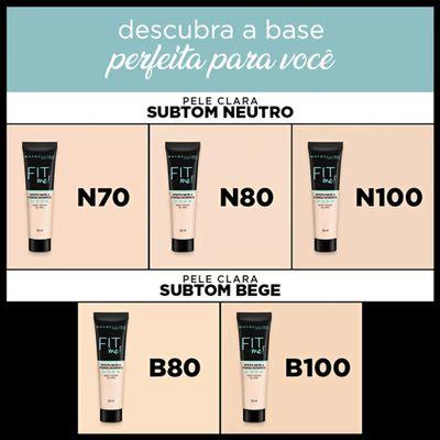 Base-Liquida-Maybelline-nº80-Fit-Me-30ml-3