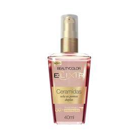 Elixir-Beauty-Color-Oleo-Nutritivo-Ceramidas-40ml-20953.03